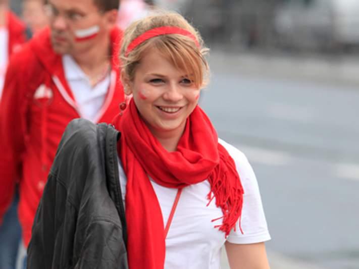 Todos os caminhos do futebol europeu vão dar a Varsóvia