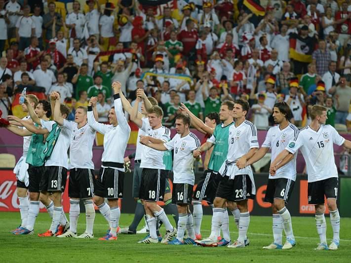 Ex-técnico do Leverkusen é o novo diretor da Federação