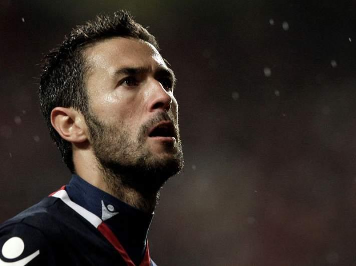 Hugo Viana atribui favoritismo à Udinese