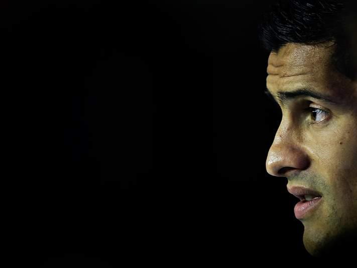 «Seria um orgulho regressar ao FC Porto»