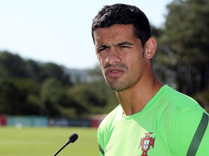 «Pode ser o ano de todos os portugueses vibrarem com a Seleção»