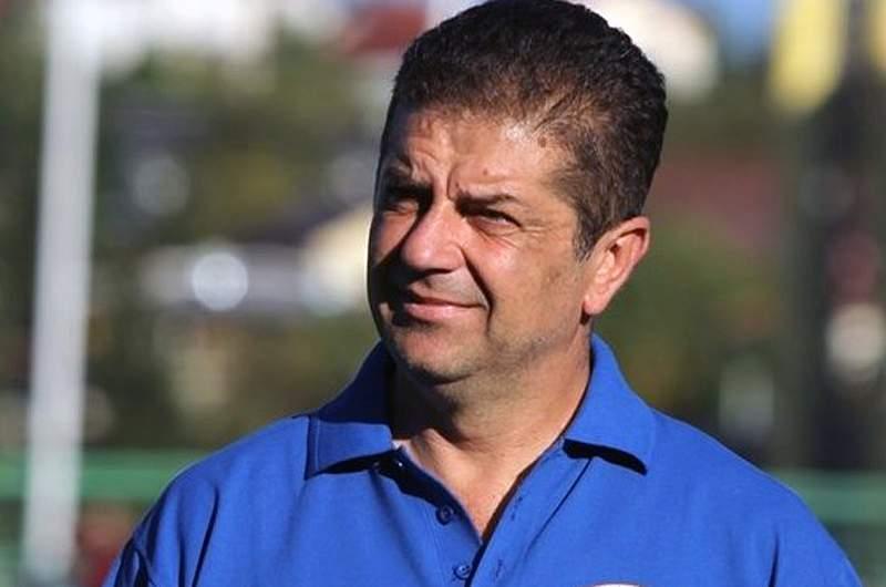 Novo treinador estreia-se com recreativo do Libolo