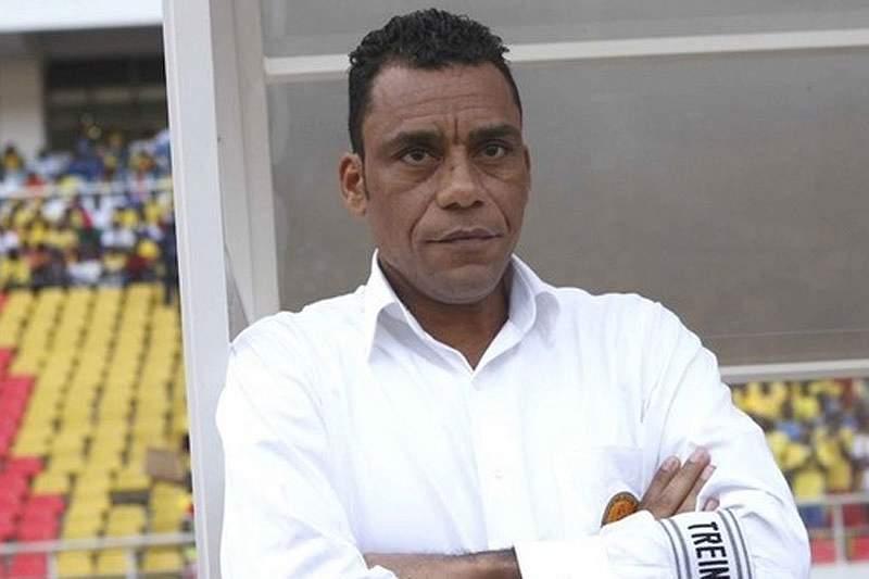 Miller Gomes recusa candidatura ao título