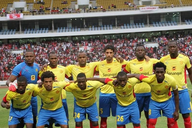 Central Borges crente numa vitória frente ao Sagrada Esperança
