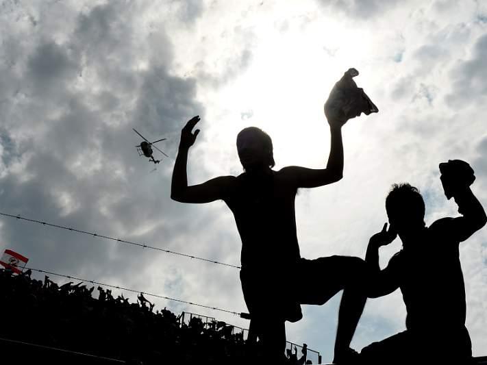 Beira-mar é campeão regional de Santo Antão Norte