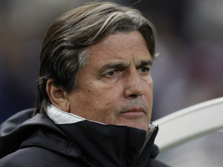 Henri Michel volta a demitir-se do cargo de selecionador da Guiné Equatorial