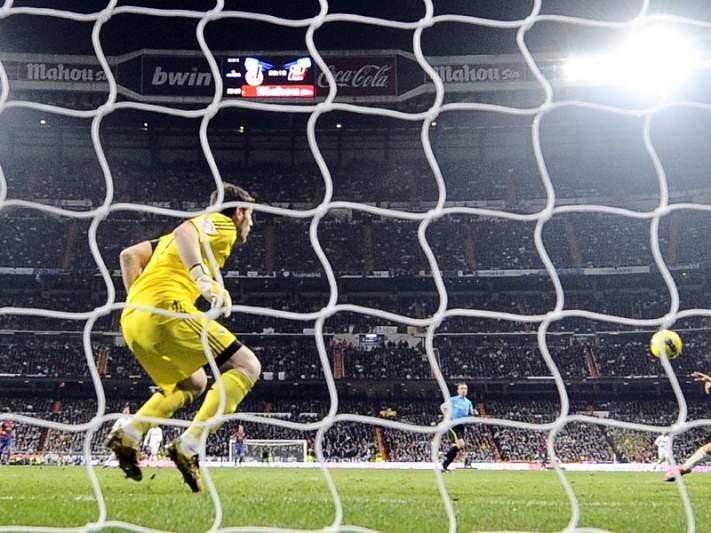 «Barcelona não pode ser obsessão»