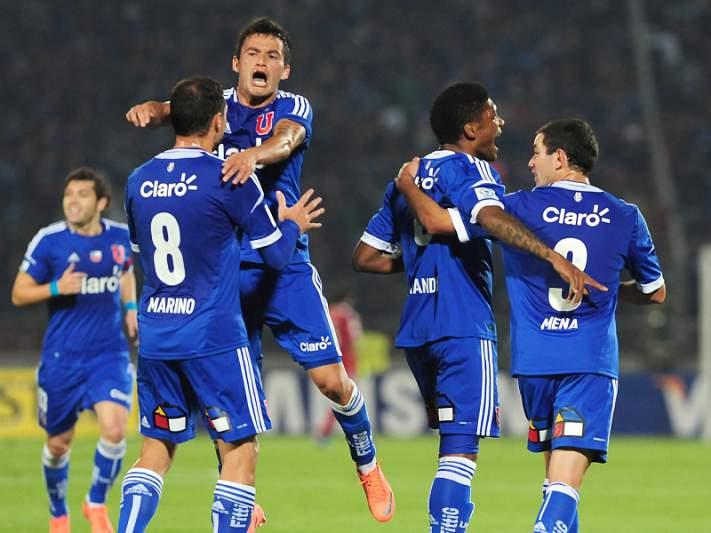 Deportivo da Corunha subiu à primeira liga