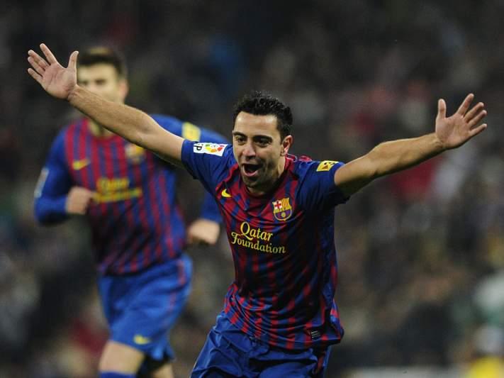 Messi «vai ser o melhor de toda a história do futebol»