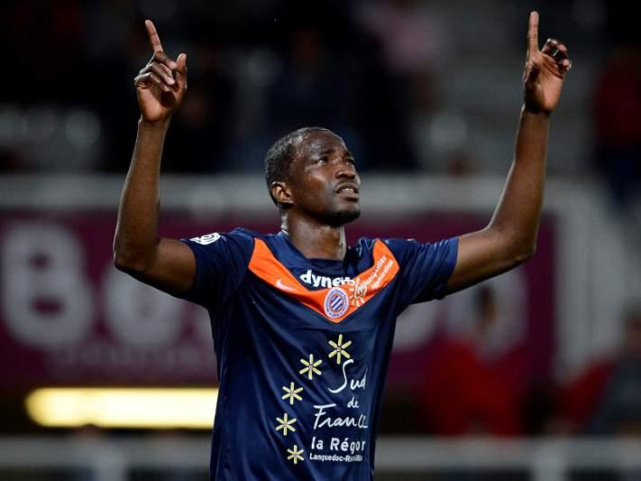 Montpellier campeão pela primeira vez da sua história