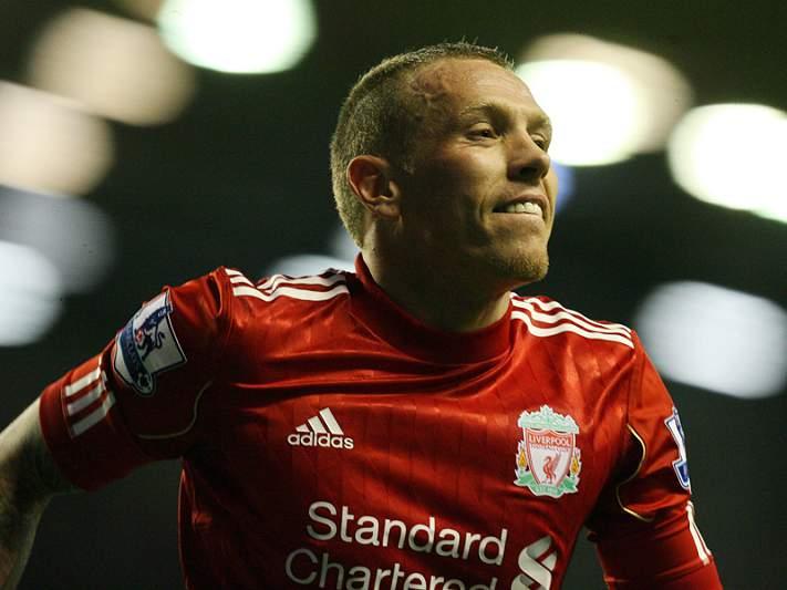Liverpool abre jornada 19 a vencer