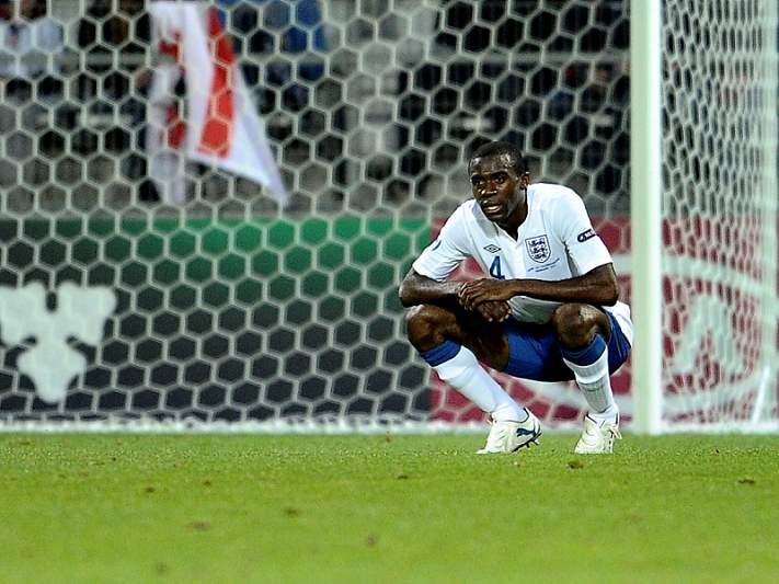 Muamba vai assistir ao Bolton-Tottenham