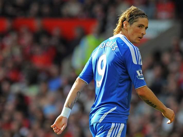 Tottenham anula Chelsea antes da visita à Luz
