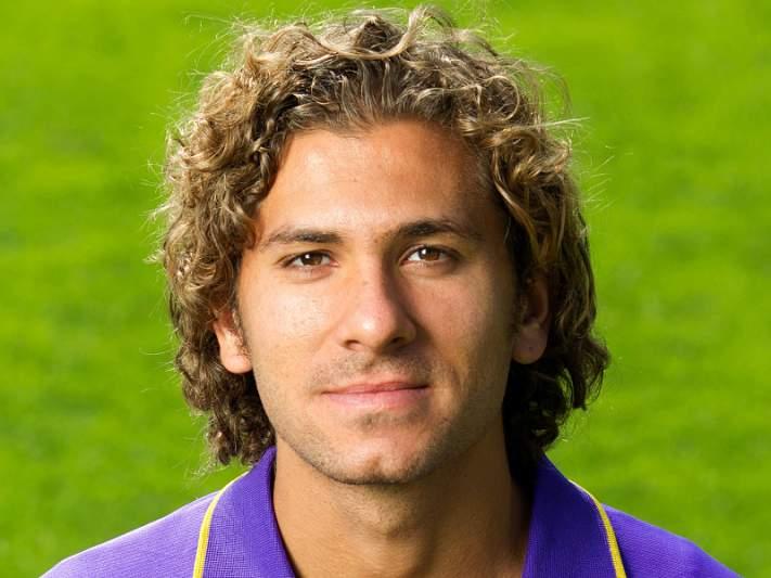 Fiorentina elimina Empoli