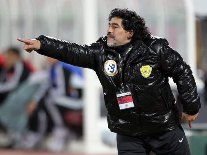 «Mourinho espremeu o Inter»