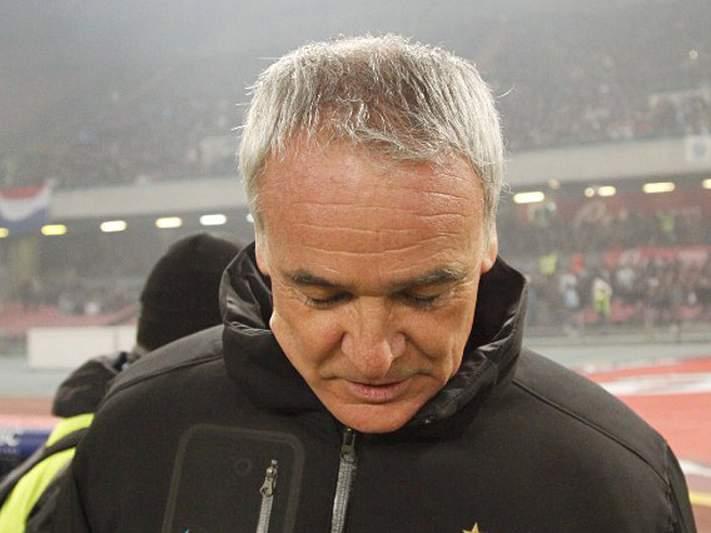 Udinese vence, Inter soma 4ª derrota consecutiva