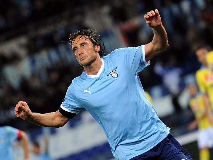 Lazio vence Taça de Itália e vai a Liga Europa