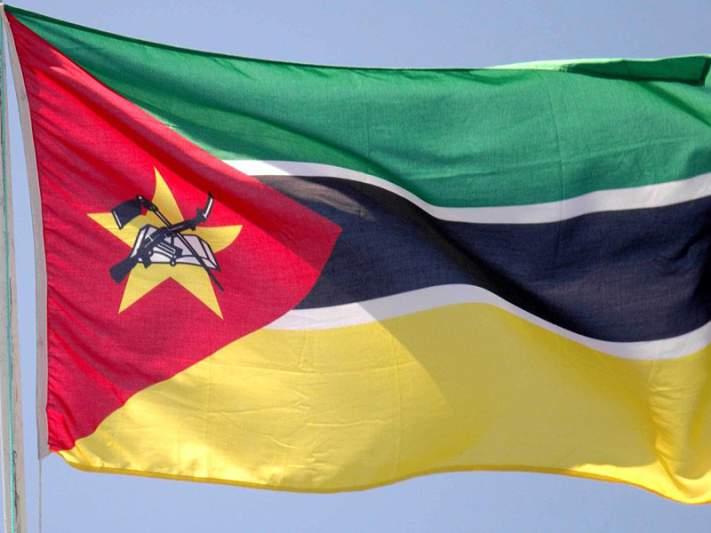 Moçambique viajou para o Botswana sem 15 jogadores