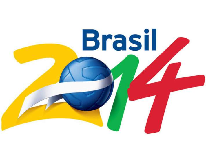 Nove dos 12 estádios prontos em 2012, assegura Dilma Rousseff