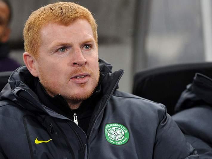 Dois homens julgados por tentativa de homicídio do treinador do Celtic