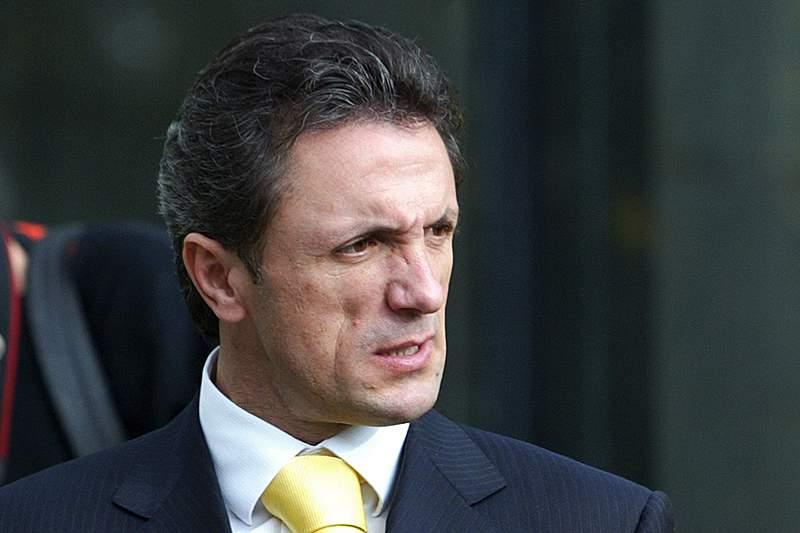 Popescu condenado a três anos de prisão na Roménia