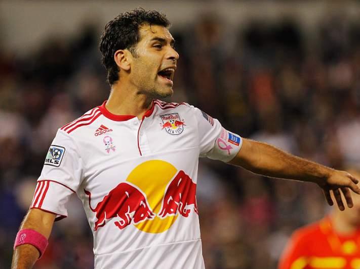 Márquez pensa retirar-se após Mundial