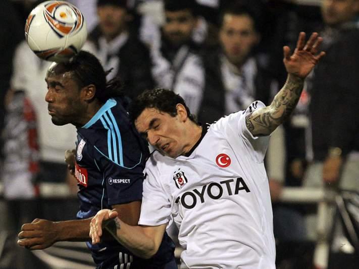 Hilbert falha jogos contra o Braga