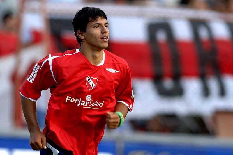 Aguero diz que o Independiente vai voltar