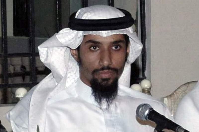 Xeque Salman eleito presidente da Confederação Asiática de Futebol