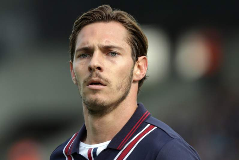 Obraniak emprestado pelo Bordéus ao Werder Bremen