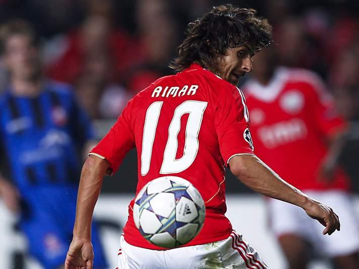 Aimar, o 'mago' por quem Maradona pagava para ver