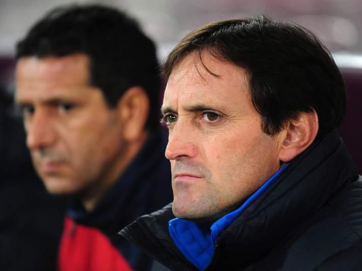 SC Braga B pode perder até cinco pontos
