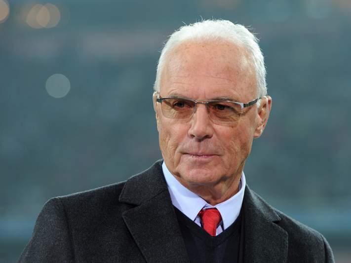 Jogadores do Bayern em condições psicológicas «deploráveis»