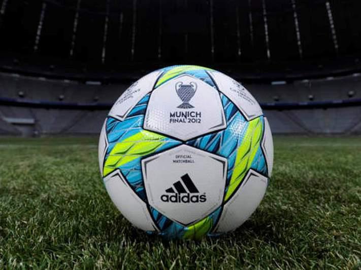 Futebol movimenta 2,25 mil milhões