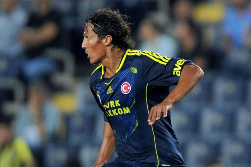Arsenal elimina Fenerbahce, Schalke 04 afasta PAOK