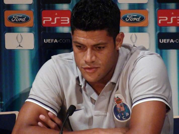 «Marcar penáltis contra o Barça é difícil»