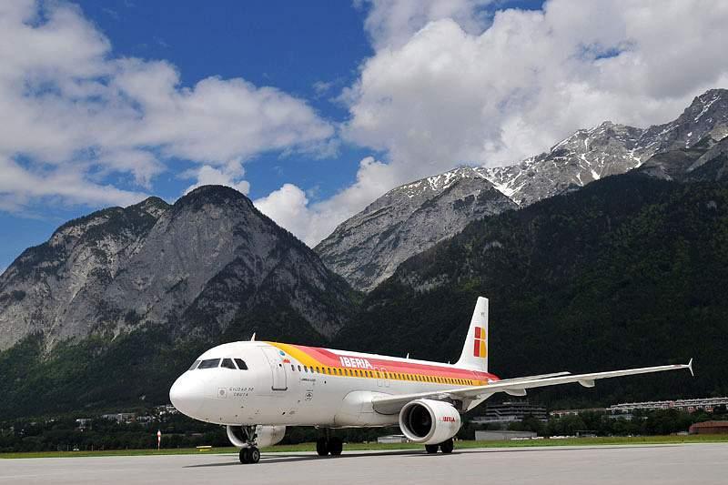 Final de Lisboa abre 22 voos adicionais pela Iberia