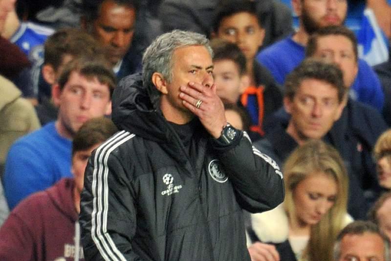 Chelsea empata em casa com Norwich