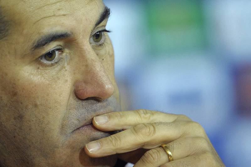 José Peseiro apura Al Wahda para a Champions asiática