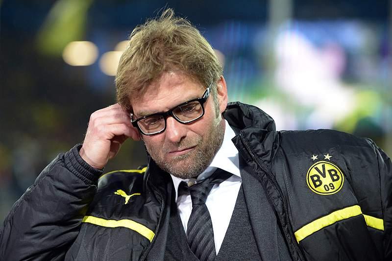 «Gosto do futebol à inglesa, com chuva, campo pesado e todos estão sujos»