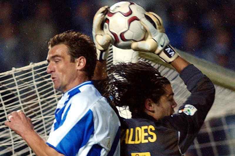 Litos atribui favoritismo ao FC Porto