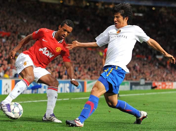 «Benfica vai respeitar-nos»