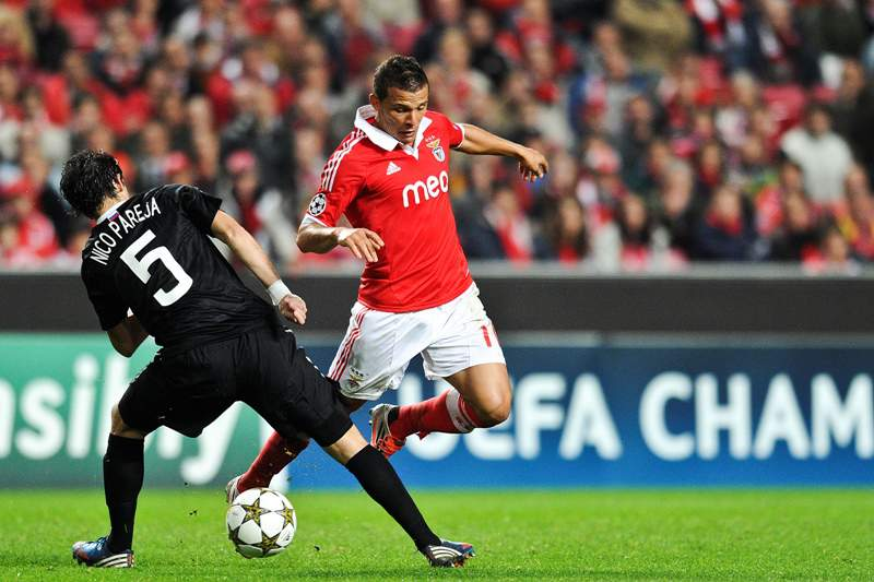 Adiado julgamento de detidos após Benfica-Spartak