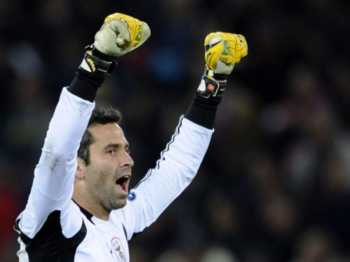 Artur reclama dívida de 80 mil euros ao SC Braga
