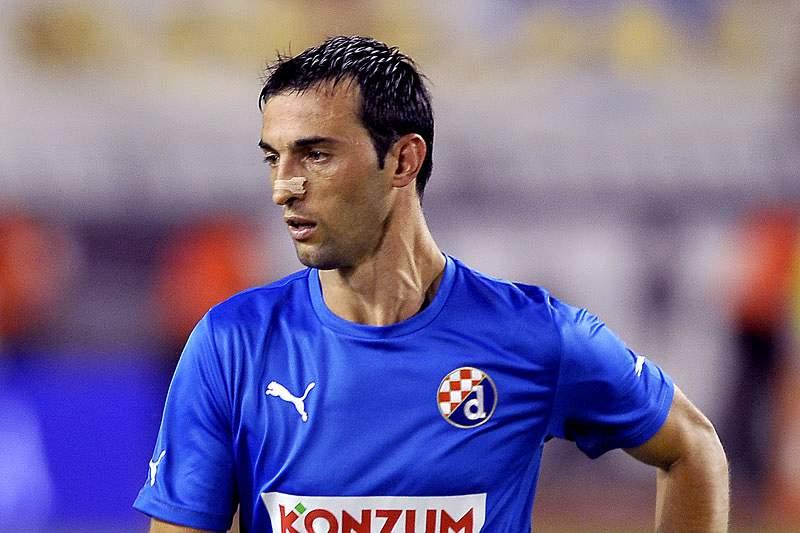 Dínamo de Zagreb goleou Zadar antes de jogar no Dragão