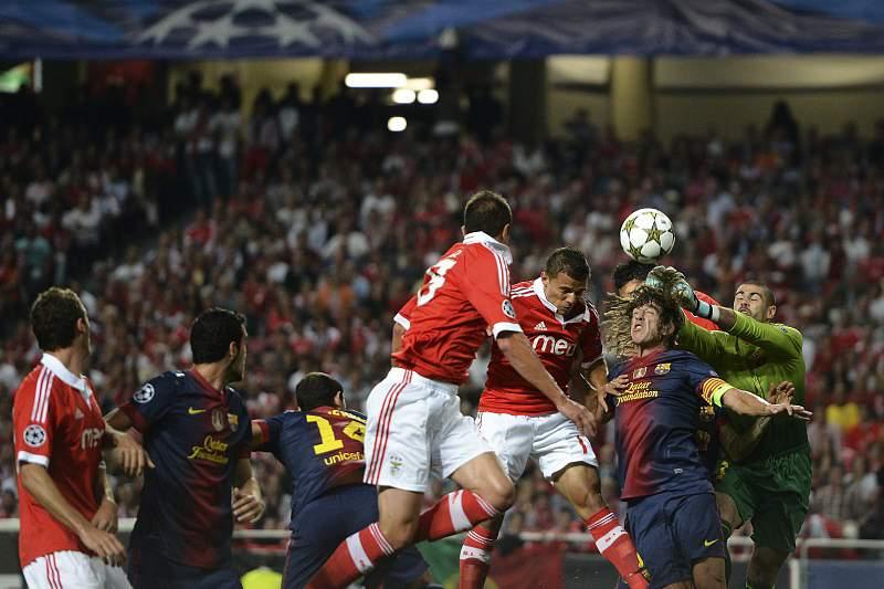 Rosell ainda esperançado que Valdés renove