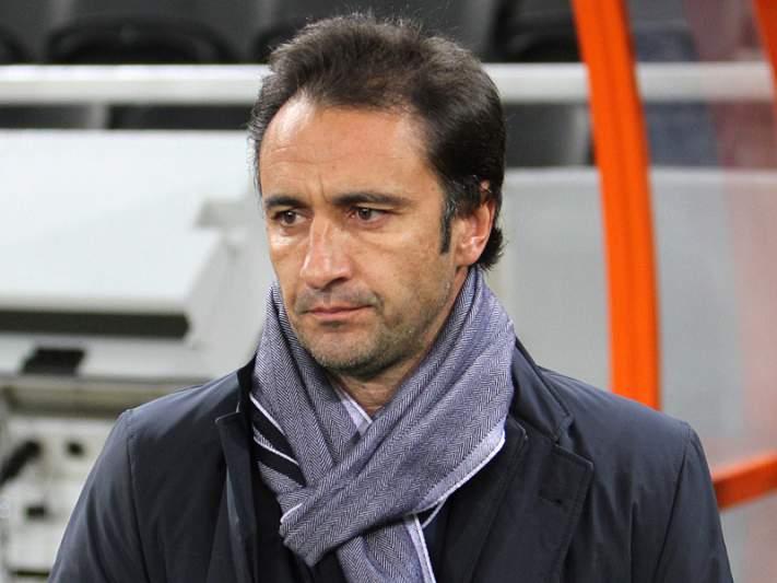 Vencer o Braga «para reforçar a confiança»