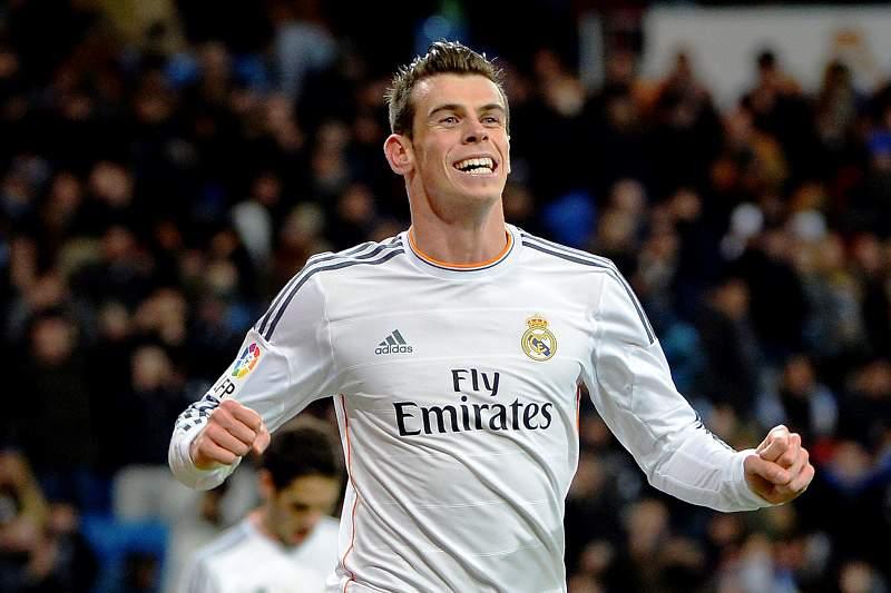 «Ronaldo dá-me conselhos»