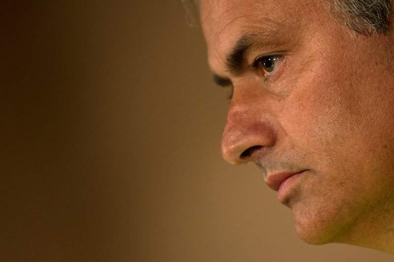 «Só há um Drogba, na história da liga inglesa e do Chelsea»