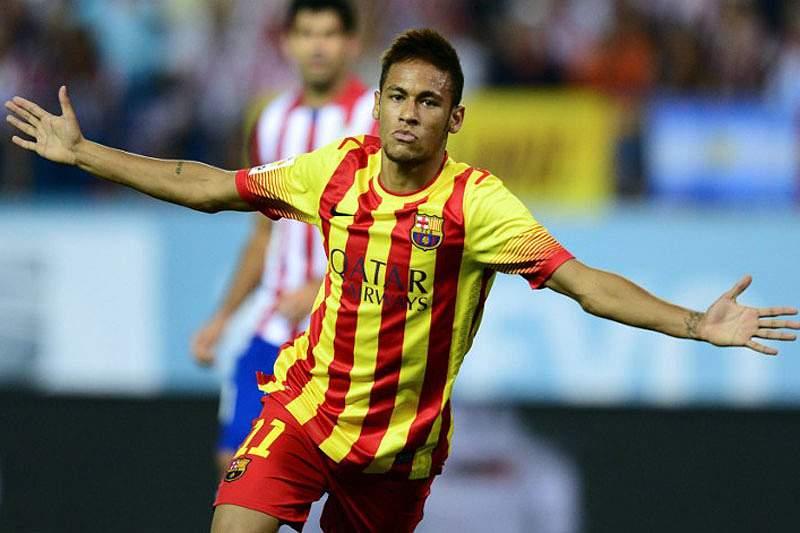 Barcelona recebe 96 ME da Qatar Arways nas próximas três épocas